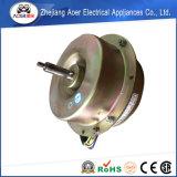 Einphasig-Waschmaschine-Schwachstrom Wechselstrommotor-Typ
