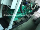 325kVA 260kw Cummins Erdgas-Generator (Reserve350kva 280KW)