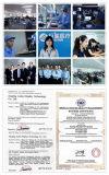 (Jusha-ES19A) de Chirurgische & Endoscopische Vertoning van 19 Duim HD, Hoge Resolutie, Hoge Helderheid, Ce