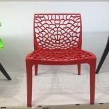 椅子を食事するプラスチック宴会の家具のガーデン・チェア屋外の椅子
