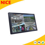 Ecran LCD TFT 32 pouces écran tactile avec prix d'usine