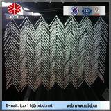 中国の製造の高品質Q235 A36の合金の角度棒