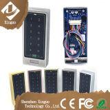 Sistema de control de acceso de la nueva del estilo de pantalla táctil digital de la puerta de pantalla LOCKNEW estilo de control de acceso RFID Sistema táctil digital de la puerta T Lockadd