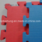 4cm Stärken-blockierenjudo Tatami Matte für JudoAikido Takwondo