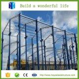 Self Storage Steel Building Kits Materials Construction Company