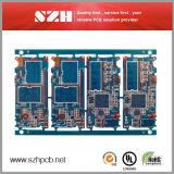 Доска PCB приемника Bluetooth высокого качества тональнозвуковая