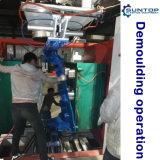 5000L-5 Camadas sopradoras de plástico grande/Machiery de moldagem por sopro