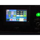 Máquina de soldadura de alta frecuencia, tipo Diapositiva automática máquina de alta frecuencia