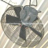 Ventiladores de las aves de corral de la alta calidad para la parrilla