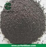 Il fornitore professionale di Jinan offre a fosfato 18 di alta qualità DAP Diammonim 46 0