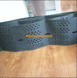 Предохранение от Geocell наклона HDPE высокого качества