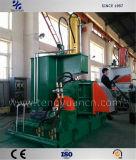 Высокая эффективность 55 л резиновые Kneader машины для резинового герметика заслонки смешения воздушных потоков