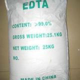 99 minimales EDTA 2na (EDTA Binatrium)
