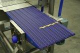 Trilho de guia linear dos acessórios do sistema cercar de transporte da maquinaria do CNC