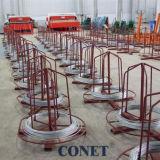 Сварочный аппарат ячеистой сети низкоуглеродистой стали Conet 1.8-5mm с сертификатом CE от Китая (фабрика)