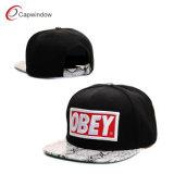 El Hip Hop Snapback Caps camionero Tapa (03013)