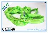 2017 de Prijs van de Fabriek om Slinger met Gs- Certificaat