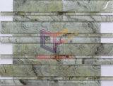 現代デザイン水晶単連続写真(CFS687)