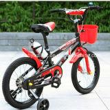 """China fornecimento fábrica 12"""" 16"""" 20"""" Kids Aluguer / Crianças Bike / venda de bicicletas para crianças"""