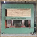 2017 vendite calde, macchina per la fabbricazione della medaglia della moneta del distintivo, macchina fredda della pressa per il portello di legno per l'indiano