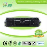 HP Cp1025 Cp1025nw를 위한 호환성 Toner Cartridge Drum Unit CE314A Drum