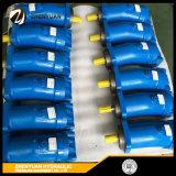 Rexroth A2fe серии 55.80.107.125.160 гидравлического двигателя