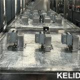 높은 능률적인 산업 마이크로파 건조기 기계