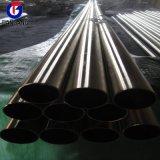 Acciaio inossidabile Gr 321H in tubo dell'acciaio inossidabile di ASTM