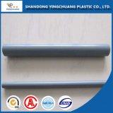 Hoher Schlagbiegefestigkeit-Polyurethan-Stab Belüftung-Plastik Rod