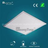 Comitato degli indicatori luminosi di comitato dell'indicatore luminoso di soffitto del LED 36W 300*600 LED