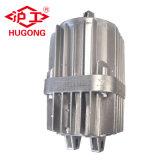 Elettro propulsore idraulico di vendita calda