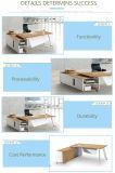 スタッフの使用のための現代最新のデザイン子供の調節可能な表
