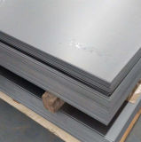 La vente directe d'usine A36 Les plaques en acier au carbone laminés à chaud