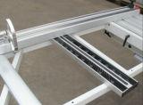 Präzisions-Panel sah Maschine für Acrylpanel-Flachgehäuse-Möbel