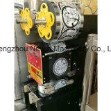 Neue volle automatische Luftblasen-Tee-Cup-Dichtungs-Maschine
