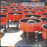Конкретный дозируя завод Hzs25m3/конкретный смеситель лотка