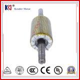 Elektrische (Elektro) AC heet-verkoopt van de Inductie Motor met Hoge Torsie