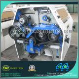 Máquina padrão da fábrica de moagem de Europa por Hba