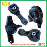 De rubber Motor die van de Motor van de Delen van de Auto voor de Pasvorm 2012 opzetten van Honda (50850-TG0-T12, 50850-TK6-912, 50890-TF0-911, 50890-TF0-981)