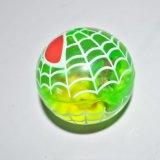 رخيصة بالجملة [نون-توإكسيك] ماء عنكبوت وثب كرة