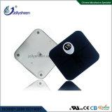 Últimas ITO inteligentes vidrio fuerte escala Axunge Bluetooth Smart Fat Escala