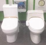 Slimme Zetel van de Ladenkast van het Toilet