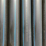 Pn16 PE100 Tubo de gás de polietileno