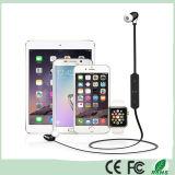Casque stéréo stéréo sans fil sans fil Bluetooth pour téléphone portable Mobile