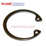 Кольца DIN472 сохраняя Circlips для Bores