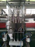 Macchina di rifornimento di modello dell'aerosol del profumo delle estetiche dello spruzzo di Qgq750 Automaitc