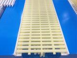 К услугам гостей бассейн с помощью 18~30см пол из пластика ABS, скрип