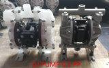 pomp 0.5 van '' pp (polipropileno) /Santoprene Bomba Neumatica DE Membrena Aodd