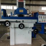 Kgs1224ah/Ahr/Ahd-300X600mm China Sattel-bewegliche Oberflächenschleifer-Maschine