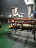 Negativo de la gran línea de producción de Pintura de recubrimiento electroforético